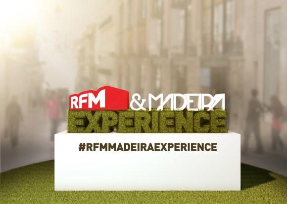 af_logoRFM_Madeia_experience (3)