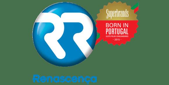 Logo RR selo