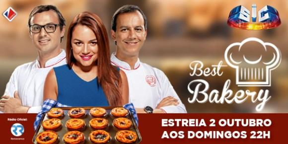 imagem-rr-best-bakery