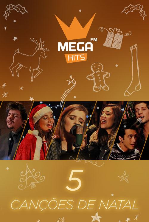 5-artistas-mega-5-musicas-de-natal
