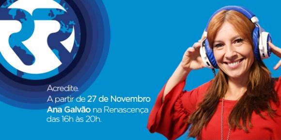 Renascenca-galvao-fb-site-600x300