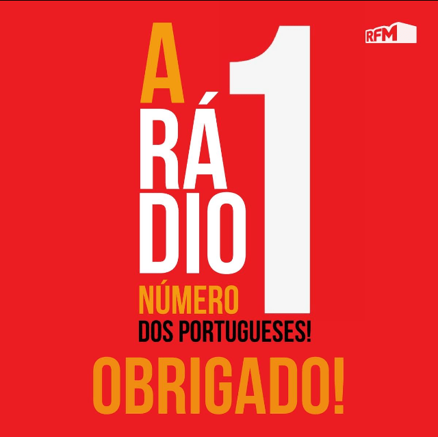 RADIO1 RFM