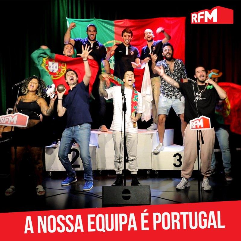 https://rfm.sapo.pt/content/10804/rfm-faz-hino-de-apoio-aos-atletas-portugueses-nos-jogos-olimpicos-de-toquio?jwsource=cl