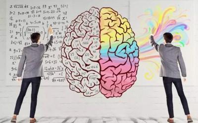 Marketing-estuda-cada-vez-mais-a-psicologia-para-entender-consumidor Blog