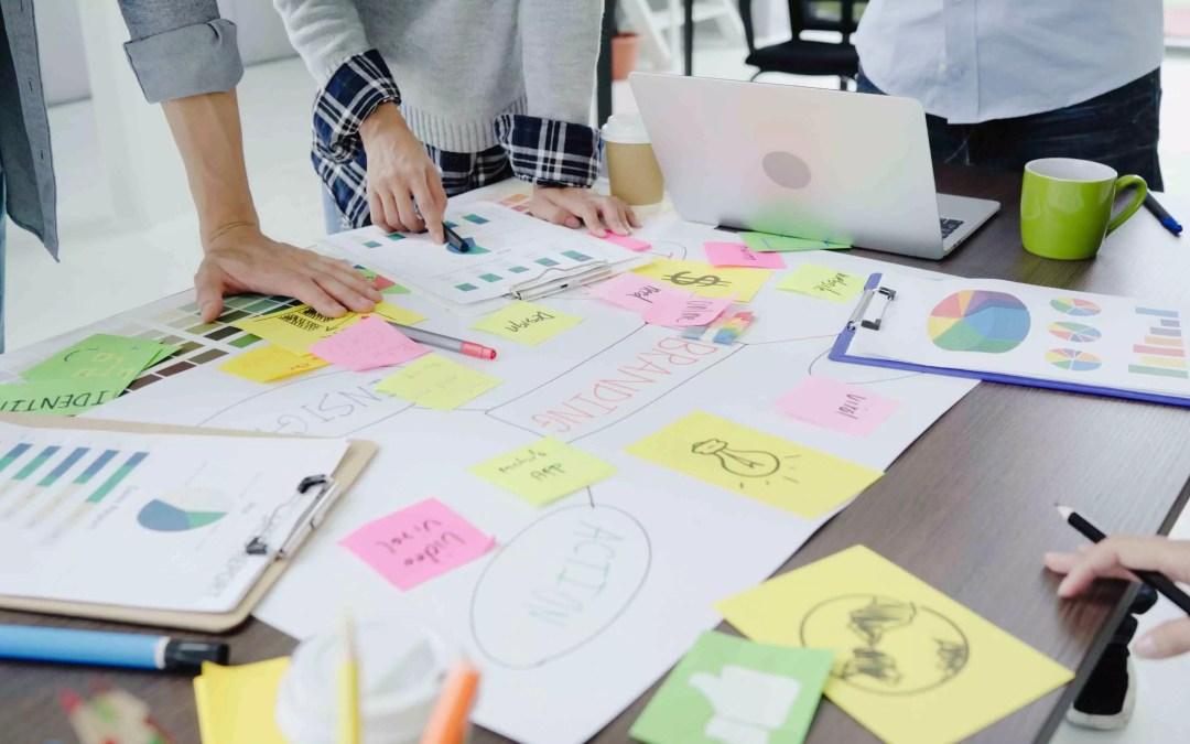 Como preparar um Plano de Marketing Digital para aumentar o faturamento da sua empresa