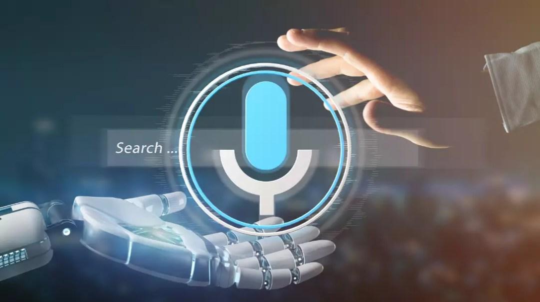 BERT BERT: novo algoritmo do Google afeta entrega de resultados nos mecanismos de busca