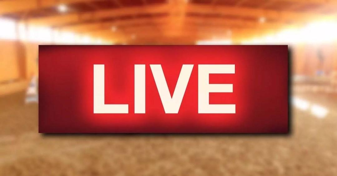 Como-fazer-live-dicas-e-hacks-para-aproveitar-o-potencial-de-uma-live Como fazer live: dicas e hacks para aproveitar o potencial de uma live
