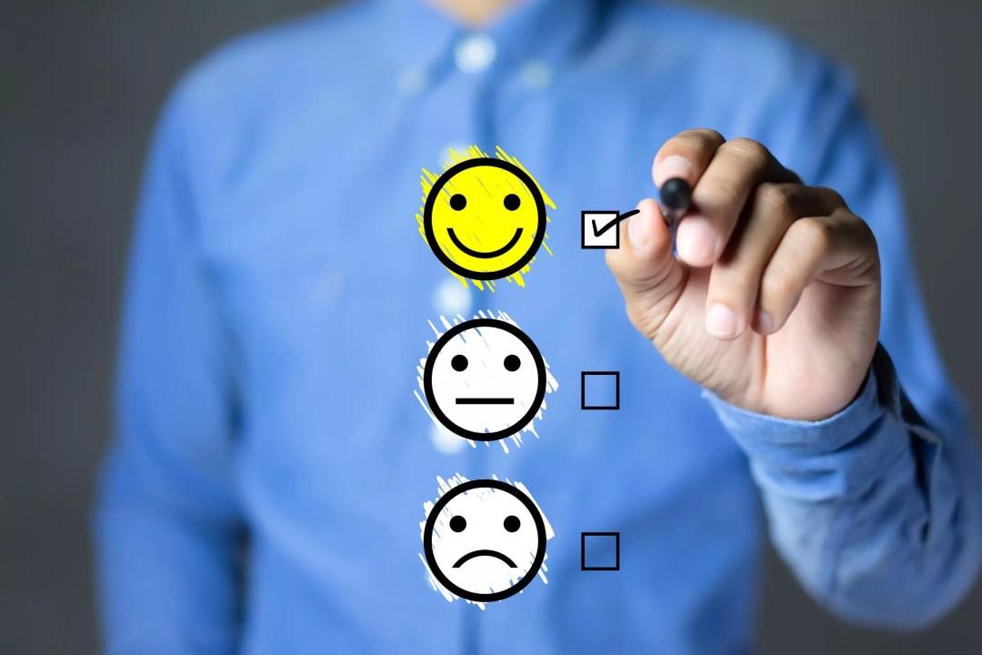 Como-o-conteudo-pode-estar-alinhado-as-expectativas-do-seu-cliente2-1524x1016 Como o conteúdo pode estar alinhado às expectativas do seu cliente?