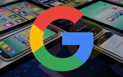 Novo-prazo-do-Google-para-o-Mobile-First-Index Blog