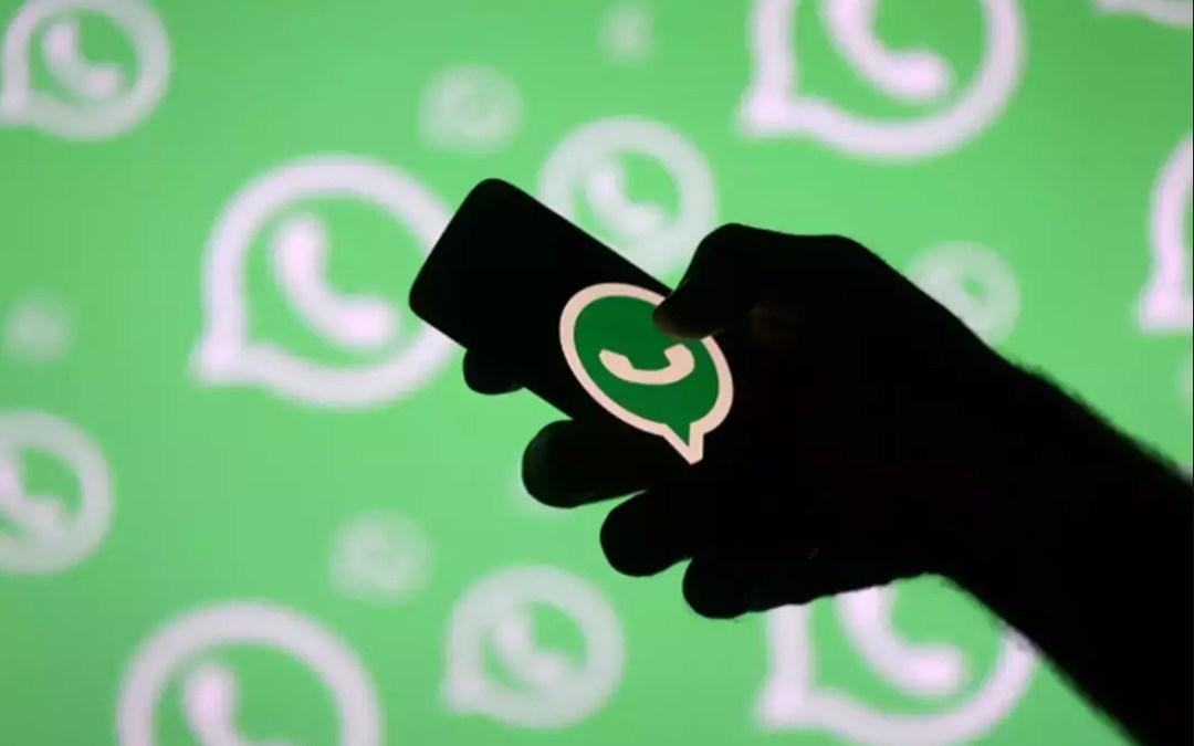 Pagamento através do Whatsapp: como isso beneficia a minha empresa?