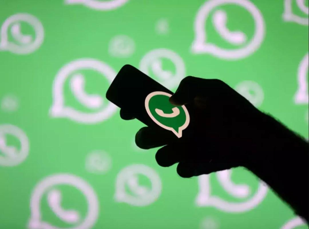 Pagamento-atraves-do-Whatsapp-como-isso-beneficia-a-minha-empresa Pagamento através do Whatsapp: como isso beneficia a minha empresa?