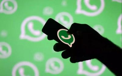 Pagamento-atraves-do-Whatsapp-como-isso-beneficia-a-minha-empresa Blog
