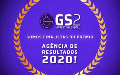 gs2-finalistas Conectamos empresas e clientes através do Inbound | GS2 MKT Digital