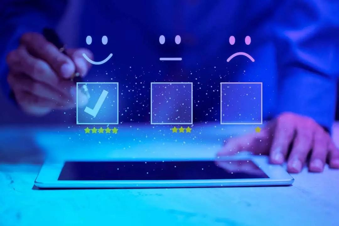 GS2-Marketing-Digital-Marketing-de-relacionamento Marketing de relacionamento: entenda por que é importante na sua estratégia