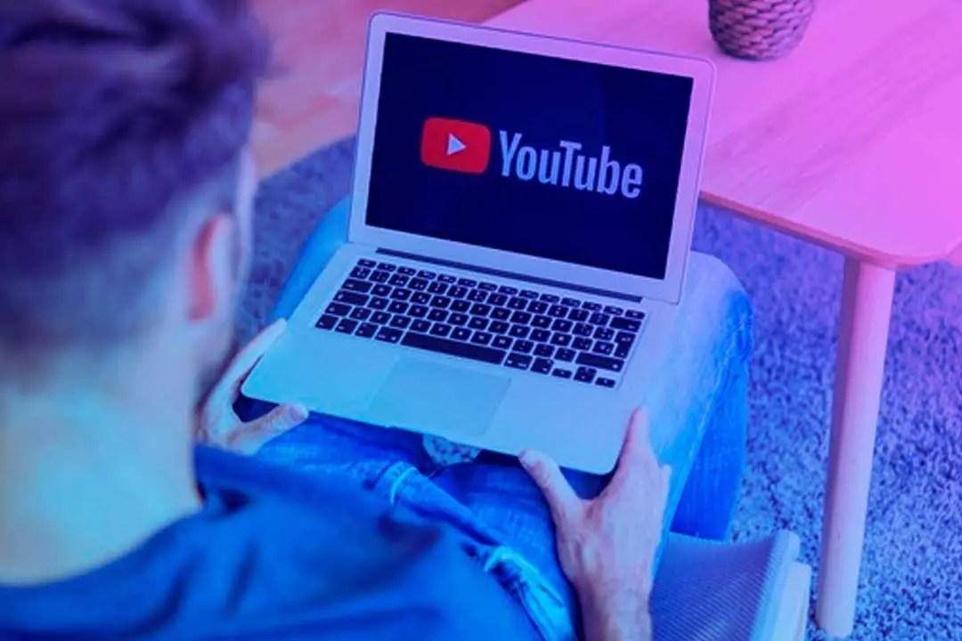 blog-youtube-filtro Youtube: marketing para ter melhores resultados