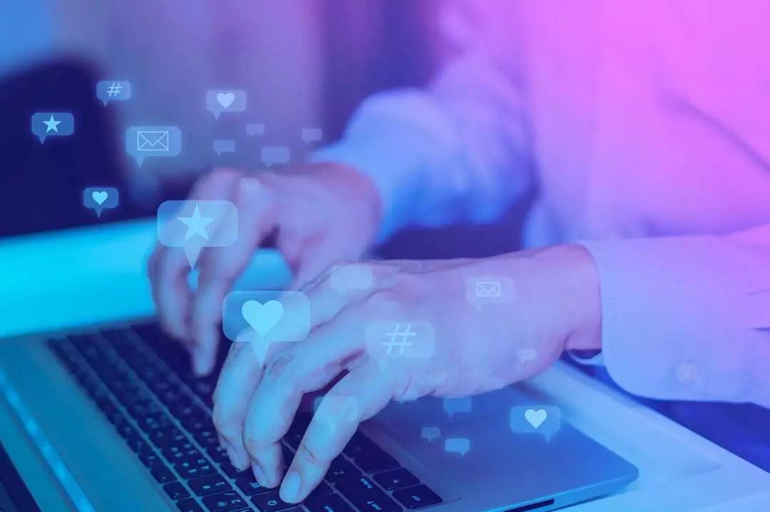 estrategias-de-marketing-blog-filtro Estratégias de marketing: 4 dicas para atrair clientes e vender mais