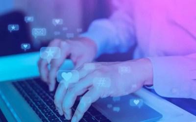 estrategias-de-marketing-blog-filtro Blog