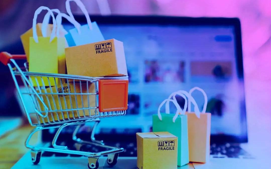 Como vender mais: 5 dicas para usar nas redes sociais e outros canais digitais
