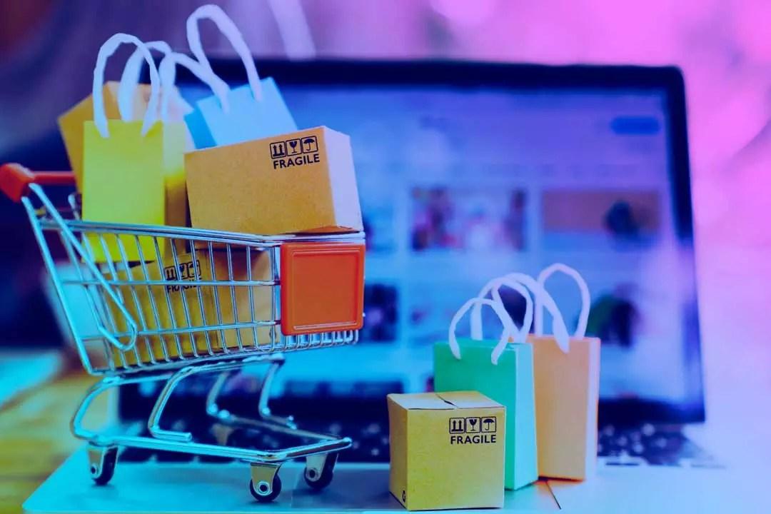 como-vender-mais-com-filtro-blog Como vender mais: 5 dicas para usar nas redes sociais e outros canais digitais