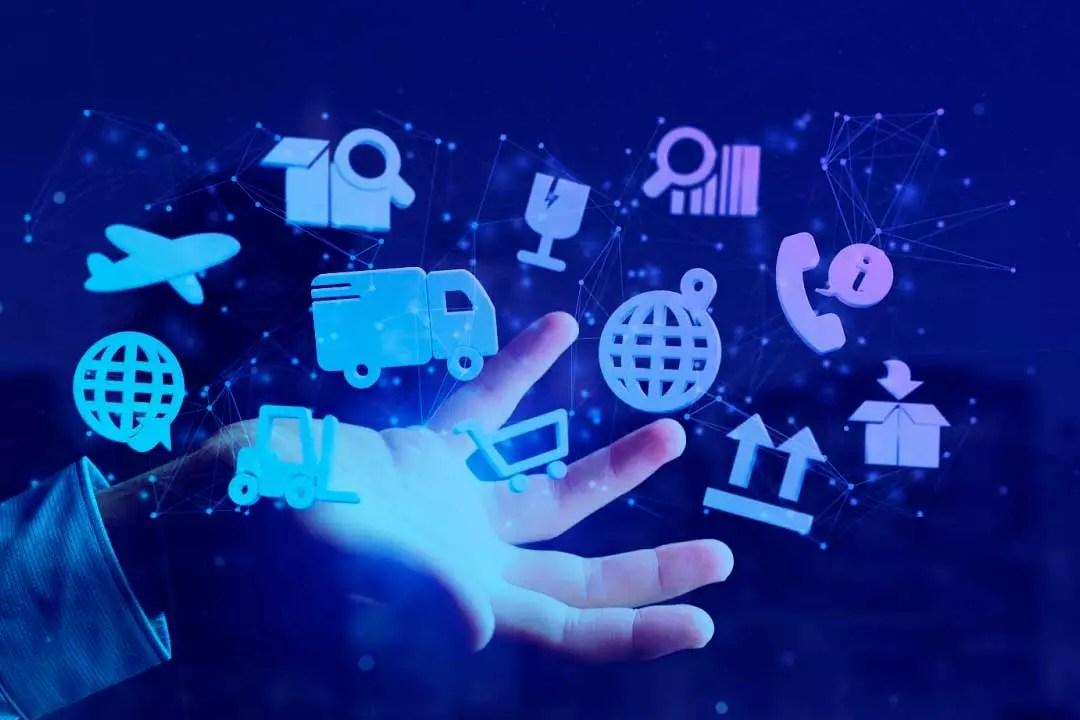 marketing-de-servicos Marketing de serviços: entenda por que pode impulsionar seu negócio