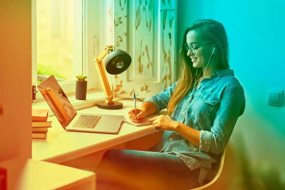 Marketing-EAD-GS2-Marketing-Digital Marketing para EAD: confira estratégias para ter cada vez mais alunos
