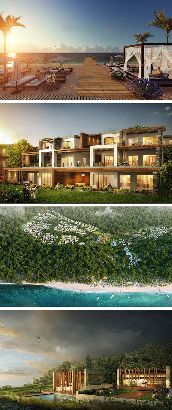 "KentPlus YALOVA Wellness SPA Resort por Project Design Group en Yalova, Turquía ""width ="" 600 ""height ="" 1430 ""srcset ="" http://www.architectureartdesigns.com/wp-content/uploads/2018/05/KentPlus-YALOVA-Wellness-SPA-Resort-by-Project-Design-Group-in-Yalova-Turkey-0 .jpg 600w, http://www.architectureartdesigns.com/wp-content/uploads/2018/05/KentPlus-YALOVA-Wellness-SPA-Resort-by-Project-Design-Group-in-Yalova-Turkey-0- 430x1024.jpg 430w ""sizes ="" (max-width: 600px) 100vw, 600px ""title ="" KentPlus YALOVA Wellness SPA Resort por Project Design Group en Yalova, Turquía ""/> </p data-recalc-dims="