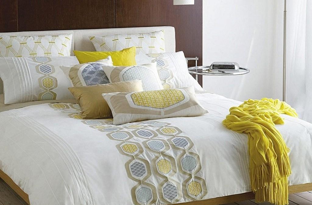 7 ideas de almohadas decorativas para sofá que debes conocer