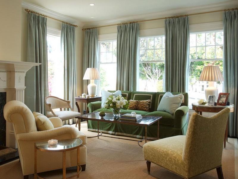 Elementos con estilo que vale la pena invertir en el hogar