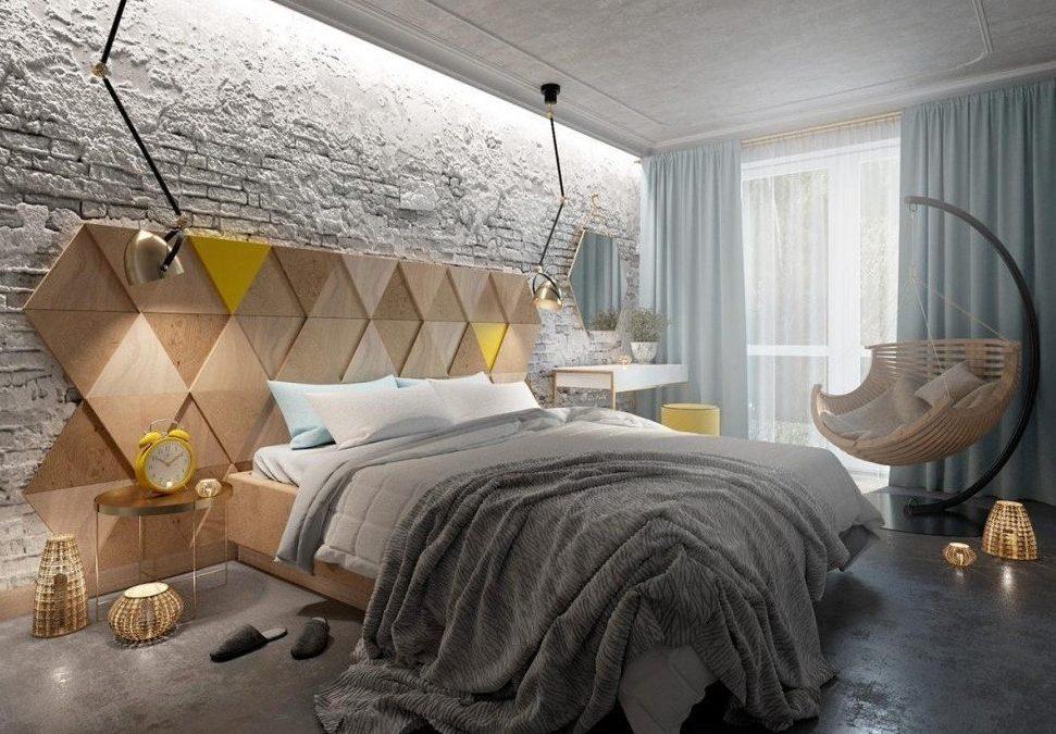 16 ideas de moda para agregar pared de ladrillo blanco en su diseño de interiores