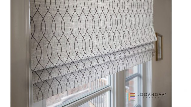 6 impresionantes estilos contemporáneos de sombras romanas que transformarán el diseño de su hogar
