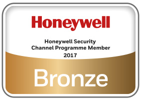 Honeywell Bronze