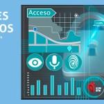 4 Tipos De Sistemas Biométricos Más Utilizados En Empresas