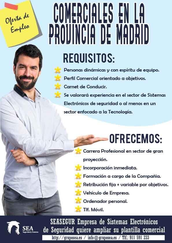 COMERCIALES-EN-MADRID