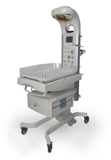 renta de equipo médico