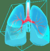 rehabilitación-pulmonar