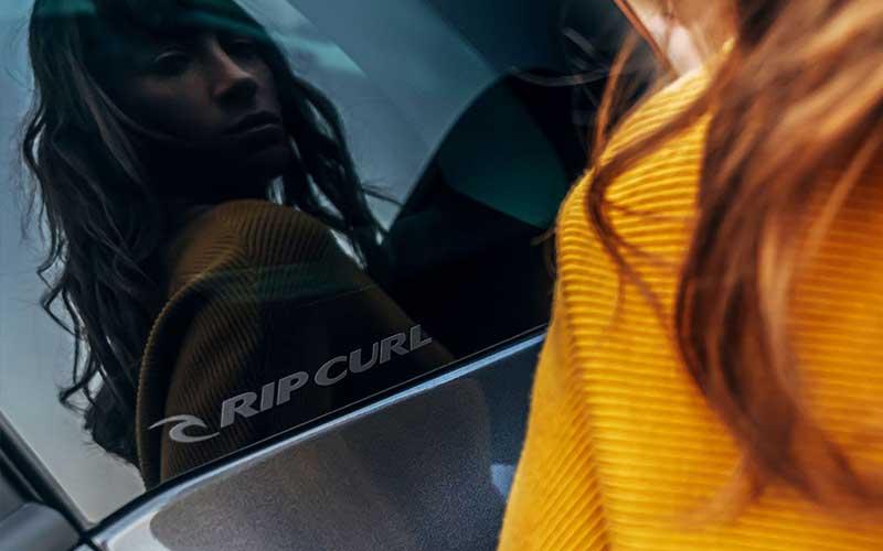 Citroën-C3-Rip-Curl