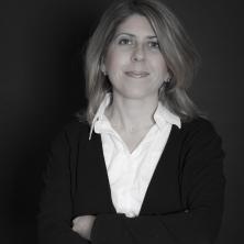 cropped-foto-perfil