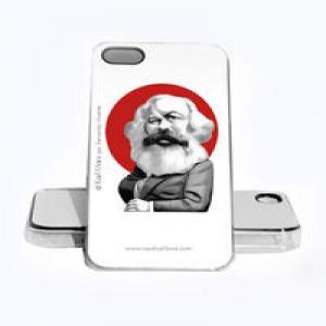 Política / Social / Economía