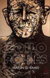 Zoilo pollés