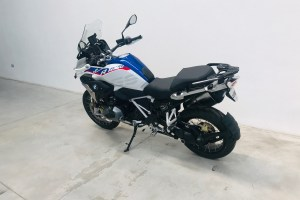 BMW R 1250 GS HP MOTORSPORT 2020