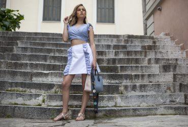 ελληνικά ρούχα