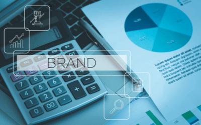 Brand e Comunicazione