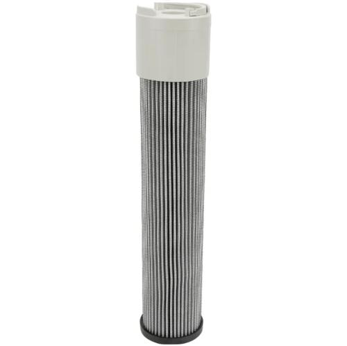 Filtro idraulico MAAN H7010 DEUTZ-FAHR/FENDT/MASSEY-FERGUSON