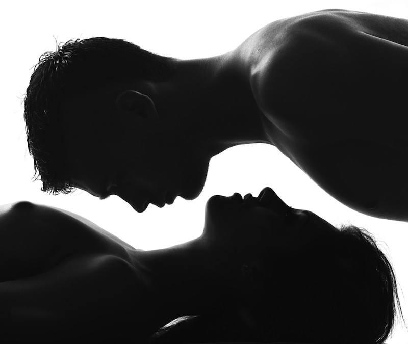 Ansia da prestazione sessuale: cosa è, effetti, soluzioni