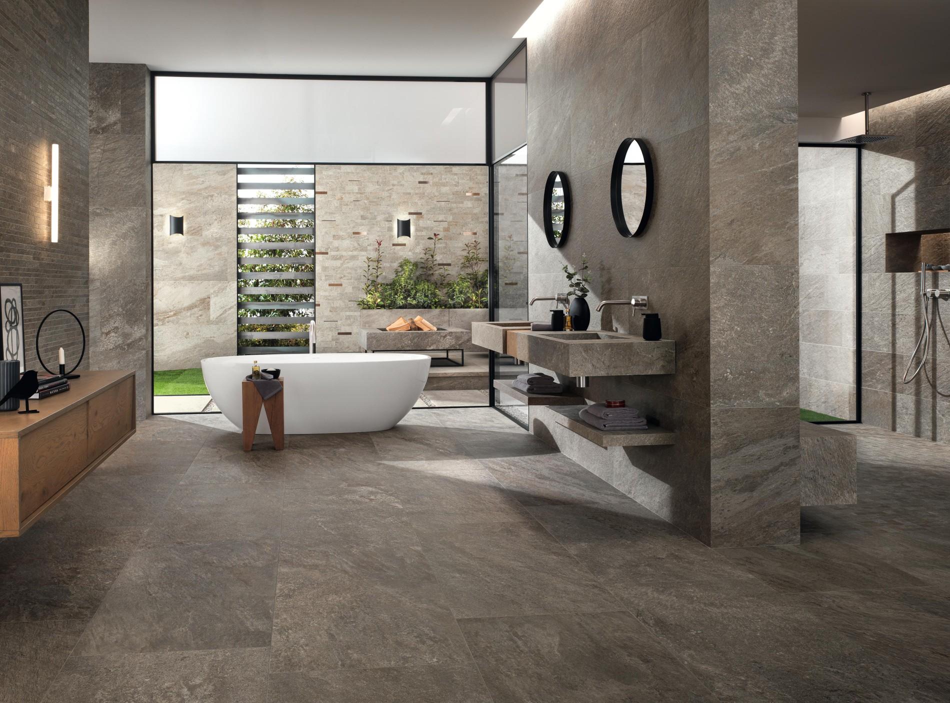 porcelain tiles atlas concorde