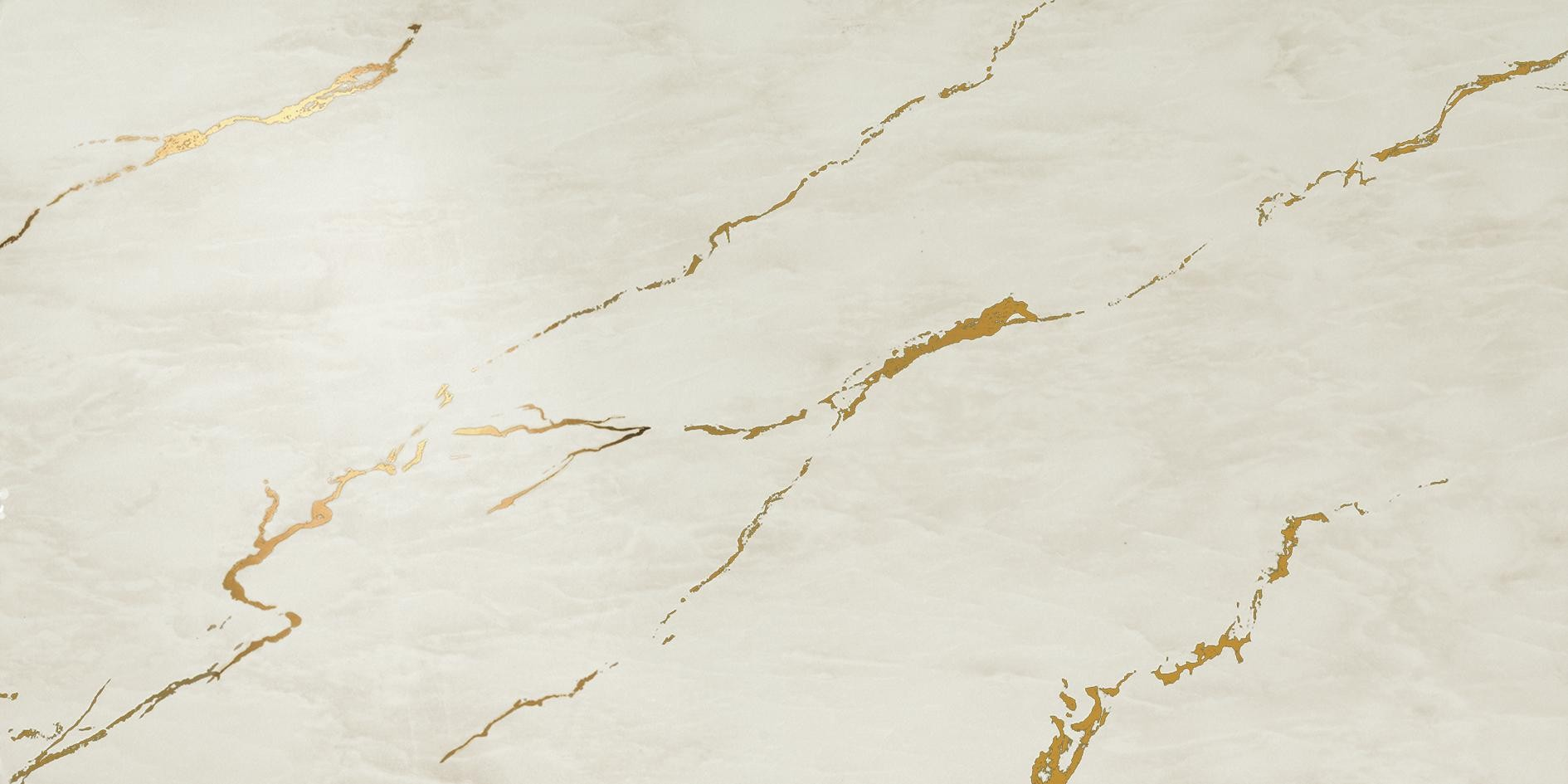 marvel imperial white gold vein 1 wall