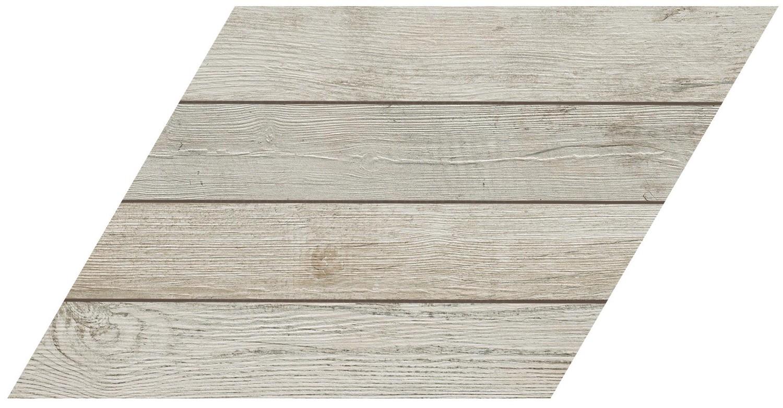 nash white wood chevron porcelain tile