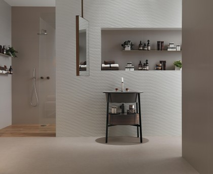 bathroom wall tiles 3d wall design