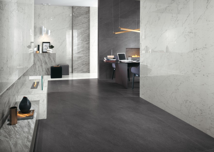 marvel stone ceramica atlas concorde