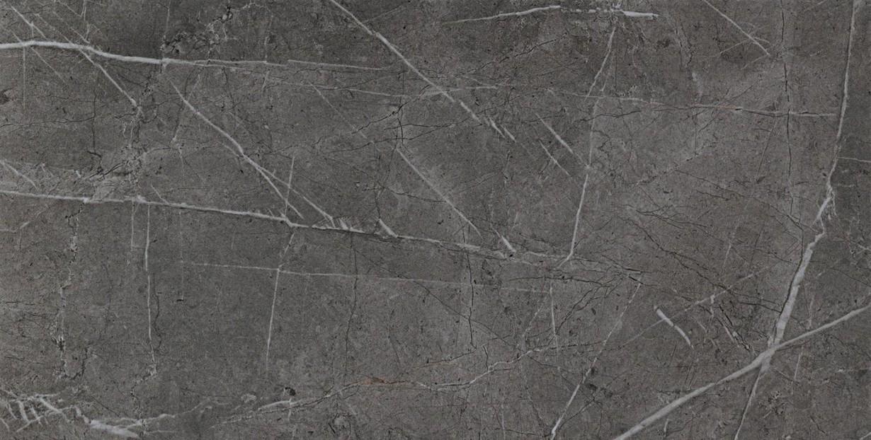 marvel marvel grey stone 30x60